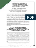 94-320-1-PB.pdf