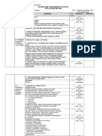 planificare sociologie.docx