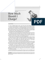 how_much_should_i_charge.pdf
