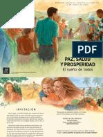 mipw17_S.pdf