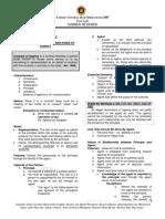 Agency.printable.pdf