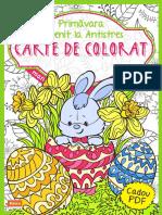 2017_Primăvara a venit la Antistres Carte de Colorat.pdf