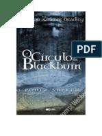 Marion Zimmer Bradley - O Poder Supremo 01 - O Círculo de Blackburn.pdf