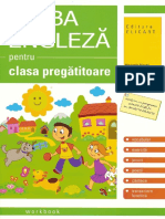 Limba.Engleza.pentru.clasa.pregatitoare-Ed.Elicart.pdf