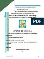 54916488-practicas-MODULO-III-201I-E-T-1.docx