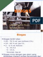Modul Biogas1