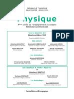 manuel de cours.pdf