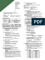 VALORES-Y-FORMULAS-MAS-USADAS-EN-PEDIATRIA.pdf
