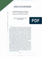 Aldwin Park Spiro 2007.pdf