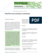 uso_educativo_del_power_point.pdf