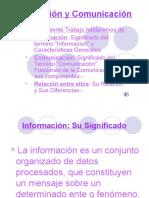 Informacin y Comunicacin2