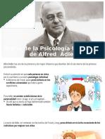 Psicologia de Adler