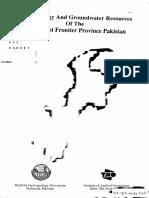 822-PK.NO89-5660.pdf