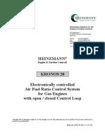 KRONOS 20_AFR 03 002-e 01-08.pdf