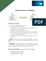 """""""TRANSICION-DE-NIÑO-A-ADOLESCENTE.pdf"""""""