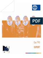 4000 TRS Gas Engine Presentation.pdf