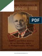 Napoleon-Hill Las-Raras-Grabaciones-de--2015.pdf