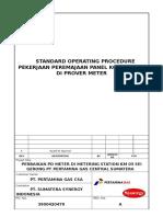 2. SOP-PEKERJAAN PEREMAJAAN PANEL KONTROL BI-DI PROVER METER_rev1.docx