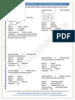 DGCA MODULE 05 PART 03.pdf