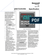 UDC2500 specifikacia - (en) (1).pdf