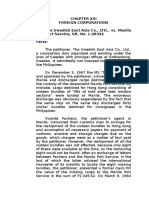 Chapter Xiii - Col Case Digest