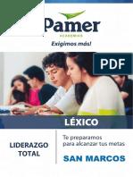LEXICO.pdf