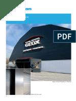 isoparete plisse-ZIDNI.pdf