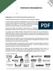 Propuesta Programatica de La Multisectorial 08.9.2016 (1)