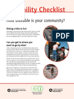 bikeability_checklist.pdf