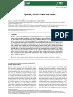 Reactive oxygen species, abiotic stress and stresscombination.pdf