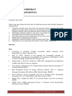 1. Materi Pelaporan Korporat.pdf