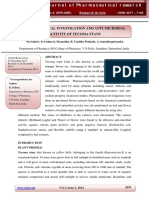 article_wjpr_1400318616.pdf