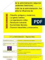Presentación 2