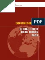 01617-report 2003-06-26 1 executive summary