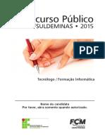 Tecnólogo - Formação Informática.pdf