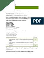 05_control.pdf