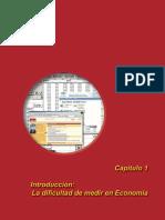 1-indyFueEst_ana_mercTrab.pdf