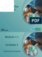 Slides aula un 4 e 5.pdf
