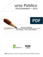Tecnologo_Area_Informatica prova prática.pdf