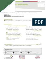 1.2-Langue-Francaise-Dans-Le-Monde-Enfants.pdf