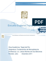 Fundamentos_de_Mercadotecnia.pdf