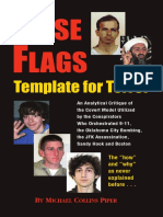 False_Flags1.pdf