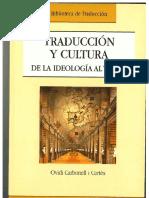 Traduccion_y_cultura_de_la_ideologia_al.pdf