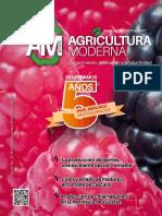 AM_30web (1)