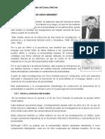1245776671.D) Teoría de Los Cinco Grandes de Costa y McCrae