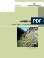 01621-Afg RAS 2006