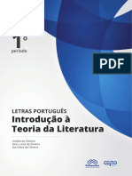 introducao-teoria-literatura