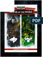Sanctus_Reach_-_Supplement_-_Hour_of_the_Wolf.pdf