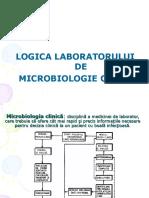 stagiu microbiologie