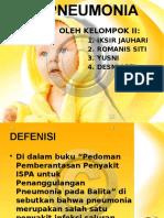 pptpneumonia-121114012732-phpapp01.pptx